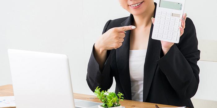 優良業者は明瞭会計で利用者を安心させる