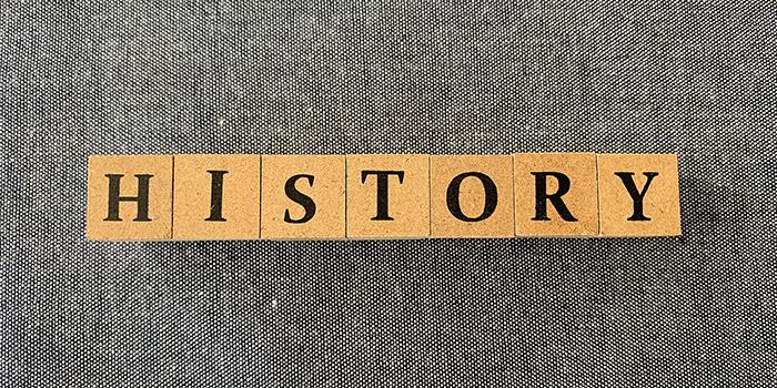 興信所の歴史